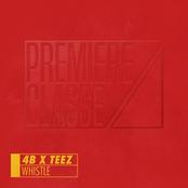 4B: Whistle
