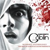 Claudio Simonetti's Goblin: Bloody Anthology