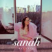 Melodia - Single
