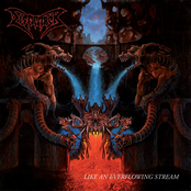 Dismember: Like An Everflowing Stream