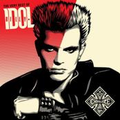 Best of Billy Idol: Idolize Yourself