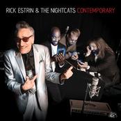 Rick Estrin & The Nightcats: Contemporary