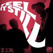 Feel It Still (Lido Remix)