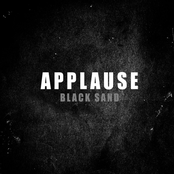 Black Sand - Single