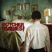 Butcher Babies: Goliath