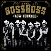 Low Voltage