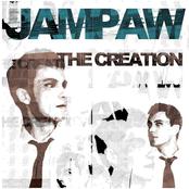 jampaw