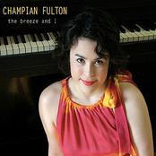 Champian Fulton: The Breeze and I