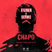 iLe: Vienen a Verme (Theme from 'El Chapo' series)