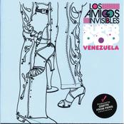 Los Amigos Invisibles: Superpop Venezuela