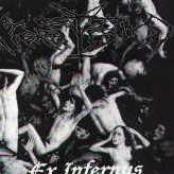 Ex Infernus