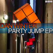 Party Jump EP