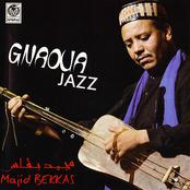 Gnaoua Jazz