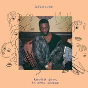 Rough Soul (feat. April George)