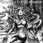 The Day After The Sabbath 17: Evil Woman