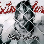 Material Defectuoso (EP)