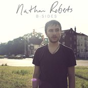 Nathan Roberts - Here Comes the Sun