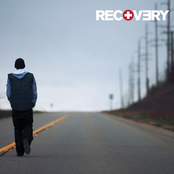 Thumbnail for Recovery