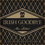 Mac Lethal: Irish Goodbye