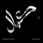 Kamaal Williams: High Roller