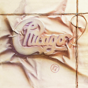 Chicago 17 (Expanded Edition)
