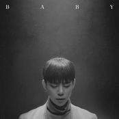 DAE HYUN 1st Digital Single Album [BABY]