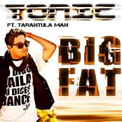 Big Fat
