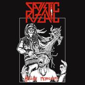 Sadistic Ritual: Hellish Mercenary