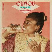 Oumou Sangare: Moussolou
