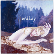 Valley [Explicit]