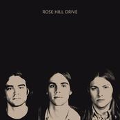 Rose Hill Drive: Rose Hill Drive
