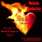 Geleia Moderna [28.03.2009]