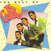 The Cliftones: The Best of the Cleftones