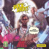 Buckshot: Chemistry