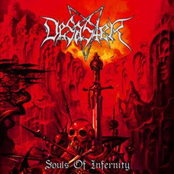 Souls Of Infernity