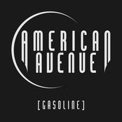 Gasoline (Cover)