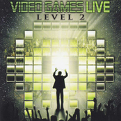 Video Games Live: Video Games Live: Level 2