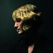 Joan Shelley: Joan Shelley