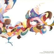 Luv (sic) by Shing02