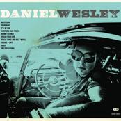 Daniel Wesley: Daniel Wesley