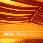Mo Horizons - Foto Viva