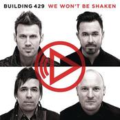 Building 429: We Won't Be Shaken