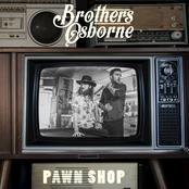 Pawn Shop [Explicit]