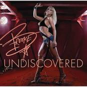 Undiscovered (Bonus Track)