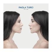 PAOLA TURCI - OFF-LINE