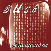 Glycerine by Bush
