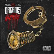Dreams And Nightmares (Deluxe Edition)