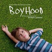 Boyhood - Original Soundtrack