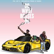 Do What Bosses Do (feat. Drugrxch Peso & Yakki) - Single