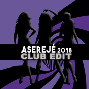 Aserejé (2018 Club Edit)